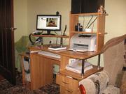 Компьютерный стол. Продам