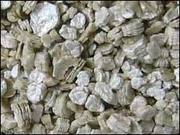 агровермикулит — минерал,  эффективная добавка в почву