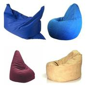Развивающая мебель!!! Кресло Камеди!Кресло Пуф!Бин Бег!!