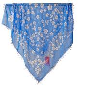 шарфы,  платки,  парео,  скатерти,  сарафаны,  сумки
