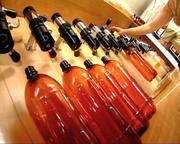 Пивное  Оборудование для РОЗЛИВА ПИВА,  вина,  кваса  г.Краснодар