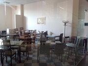 Столы и стулья для дома,  ресторана,  кафе,  бара