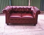 Мебель под заказ!!! Краснодар.