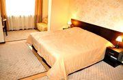 Продается мини-гостиница в Краснодаре