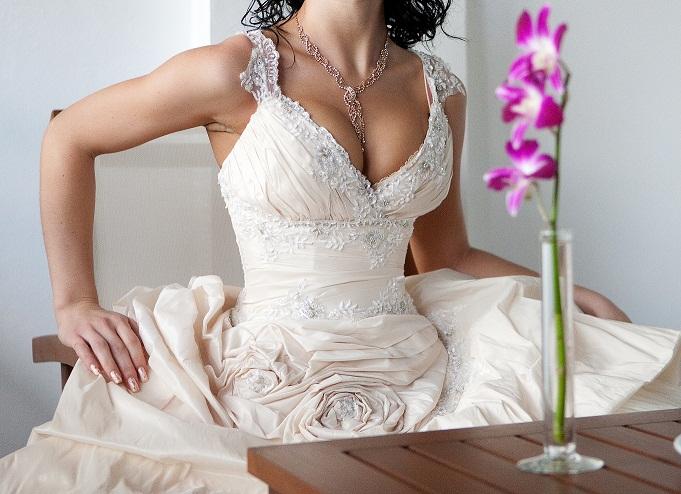 Свадебные платья напрокат краснодар 2