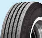 Грузовые шины по оптовым ценам