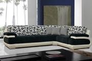 Распродажа мебели по оптовым ценам завода производителя!