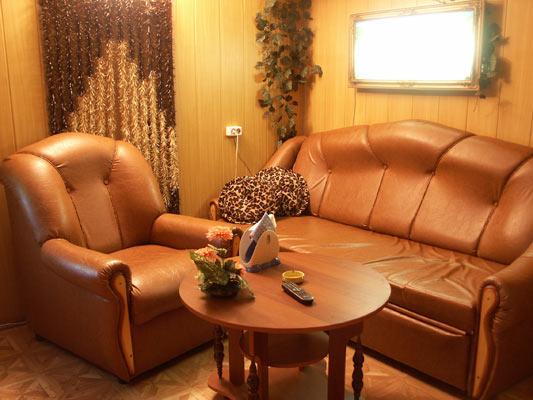 Для сауны - бани. Ремонт - диванов, - уголков, - банкеток, - стульев.