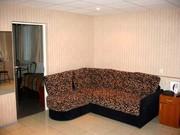 Ремонт мебели для сауны - бани.