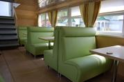 Ремонт мебели для кафе,  ресторана,  бара,  офиса.