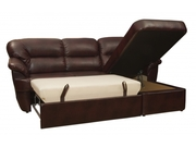 Ремонт мягкой мебели.