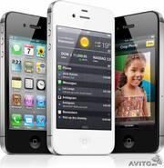 IPhone 4S из Канады