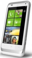 Новый HTC-c 110E Radar с гарантиуей 1год