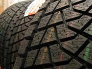 Продаю зимние новые шины 255/70R16
