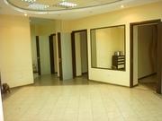 ЧМР Сдам офисное помещение 150 кв.м