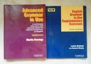 продам учебники английского