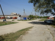 В пригороде Краснодара продается производственно-складской комплекс