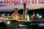 Продам  жидкое синтетическое топливо  СЖТ-КМ. СЖТ-КМО
