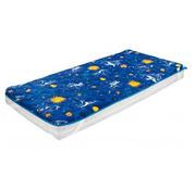 Подушки. Одеяла,  Матрацы по низким ценам от производителя. Иваново