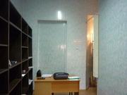 Помещение под магазин,  офис, ателье в центре
