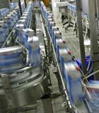 Компания «Агроветсервис» предлагает моющие средства для предприятий.