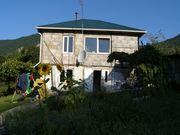Продается земельный участок в Сочи