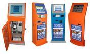 Платежные терминалы в Краснодаре от производителя