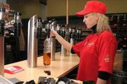 Пивное оборудование для розлива пива