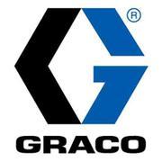 Профессиональное окрасочное оборудование GRACO