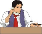 открыта вакансия сотрудника с функциями администратора