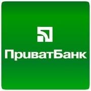 Требуется Агент Банка по поиску информации в интернете