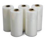 Продаем стретч пленку (пленка упаковочная,  пленка для паллет,  поддонов