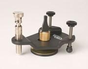 Инжектор для ремонта автостекол Delta Kits B200 (США)