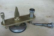 Инжектор в сборе для ремонта автостекол с вакуумным поршнем АХ19 (РФ)