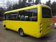 Продаю автобус Golden Dragon