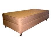 Кровати Бокс Спринг для гостиниц,  производство в Краснодаре,  доставка