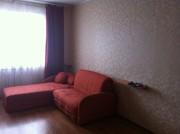 Сдам комнату в 2х квартире 6500 ул. Красная 161, Краснодар!ЦМР