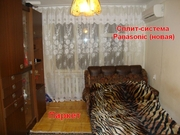 Сдам ком. в 3х кв.Красная/Одесская есть все удобства,  техника,  мебель