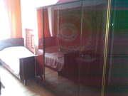 Мебель в Краснодаре б/у