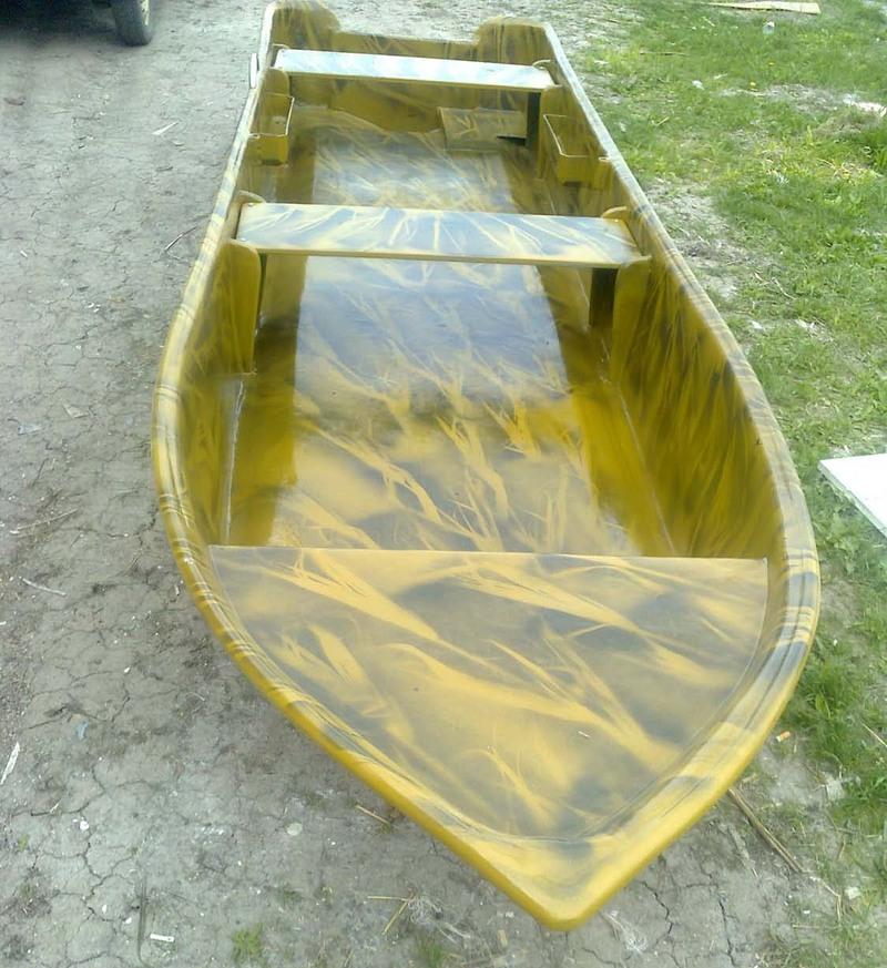 пластиковые лодки продажа в краснодарском крае