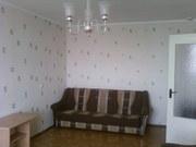 Сдам квартиру,  с минимальными удобствами удобное расположение места!!!