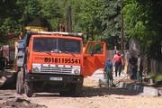 ГПС(гравий) в Краснодаре с доставкой.