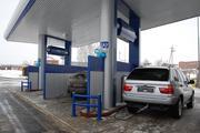 Продается АГЗС ( заправка автомобильная газовая).
