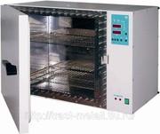 Оборудование для стерилизации с хранения