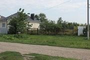 Продаётся земельный участок,  Динской район,  ст. Пластуновская!!!