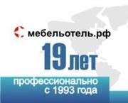 500 тыс. руб. ДОРОГО КУХНИ на заказ в Краснодаре. Кухни по размерам.