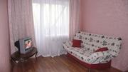 Сдам комнату на Стасова
