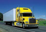 Железнодорожные и автомобильные перевозки грузов!