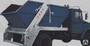 Вывоз строительного мусора в Краснодаре 8-929-841-6611