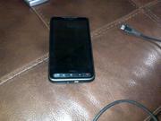 Продам HTC HD2 T-Mobile Отличное состояние.